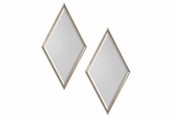 clove mirror