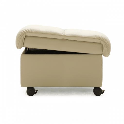 Stressless ottoman soft 002