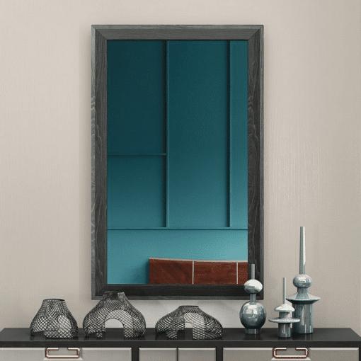 bedroom aaden mirror dark grey lifestyle