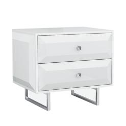 bedroom aaden nightstand white 1