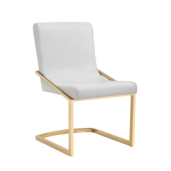 dining room marcelle chair