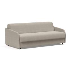 living room eivor sofabed 579 Kenya Gravel