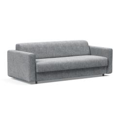 living room killian sofabed 565 Twist Granite