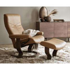 living room stressless dover lifestyle