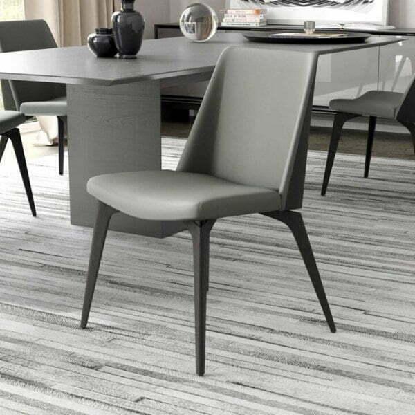 modloft dining chair