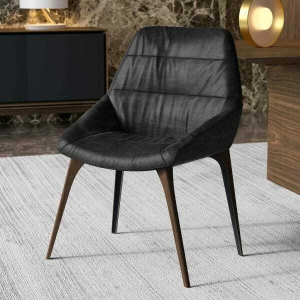 modloft dining room chair