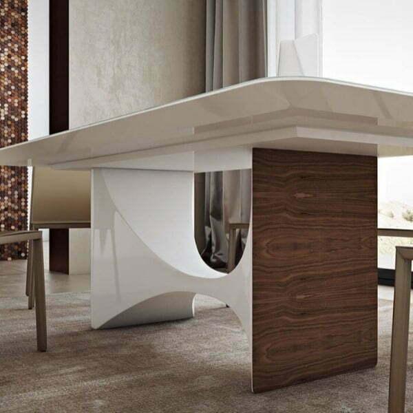 modloft furniture supplier
