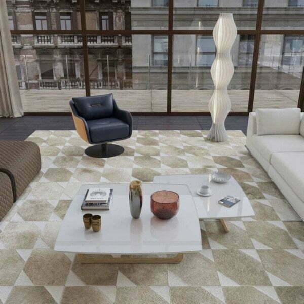 modloft living room furniture