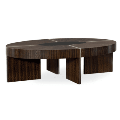 commodore coffee table