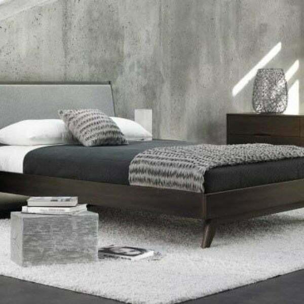 furniture store milton