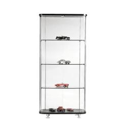 hiro display cabinet