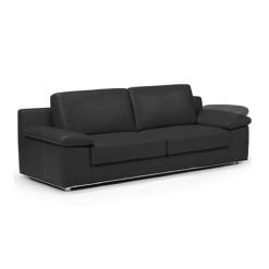 living room alexandra sofa