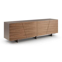 living room alfred sideboard