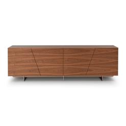 living room alfred sideboard front