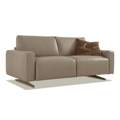 living room donna sofabed mocha