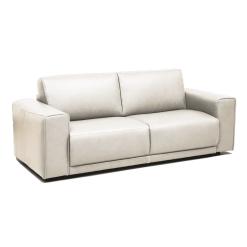 living room eden sofabed lightgrey