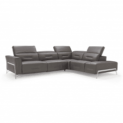 living room enzo RHF sectional