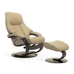 living room lounge chair alfa 510 Cbase