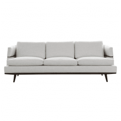 living room oliver sofa