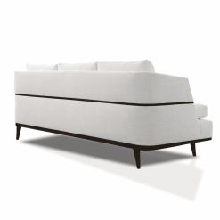 living room oliver sofa back