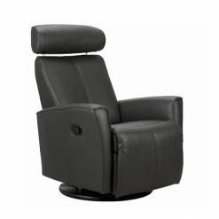 lounge chair atlantis