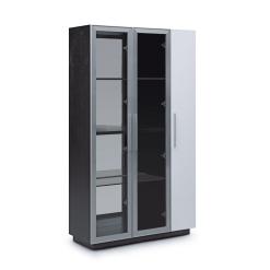 vera display cabinet