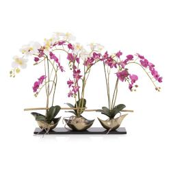 accessories blossoming spirits botanical