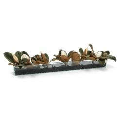 accessories glassmaker botanical