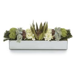 accessories lush botanical