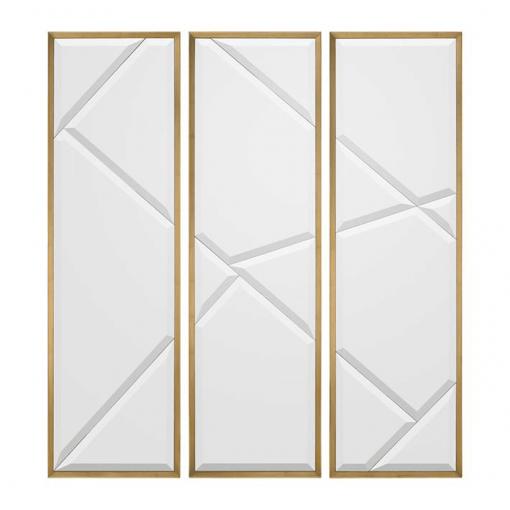 ethos mirror set