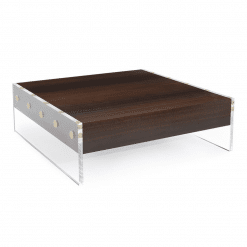 living room aion coffee table