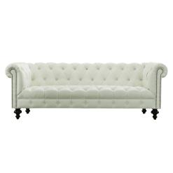 living room aristocrat sofa