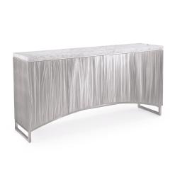 living room wrinkle sideboard