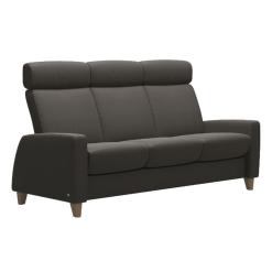 living room stressless a10 highback sofa
