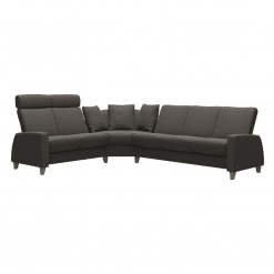living room stressless a10 sectional