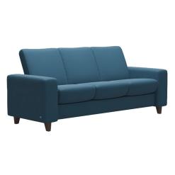 living room stressless a20 lowback sofa