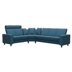 living room stressless a20 sectional