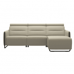 living room stressless emily steel sectional config 01