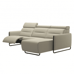 living room stressless emily steel sectional config 01 recline