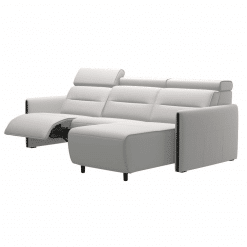living room stressless emily wood config 01 recline