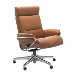 office chairs stressless tokyo adjustable headrest