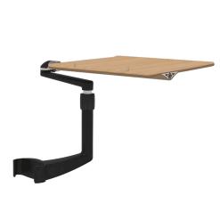 stessless computer table 002