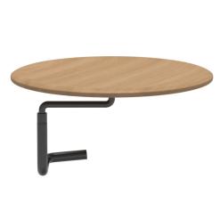 stressless swing table 002