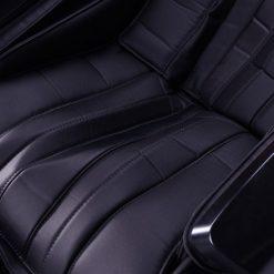 CZ640 Black details