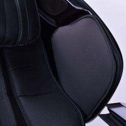 CZ640 Black speaker
