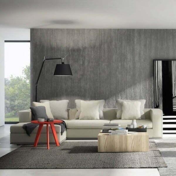 casey-sofa