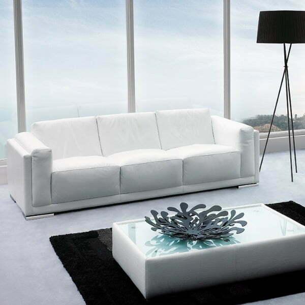 pradi sofa