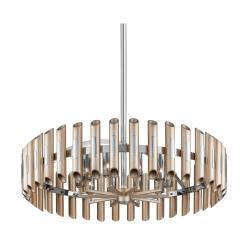 lighting apreggio 10 light pendant