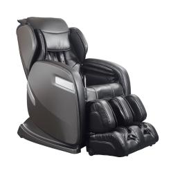 living room Cozzia CZ 580 Black massage chair