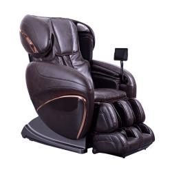 living room Cozzia CZ 630 Americana massage chair